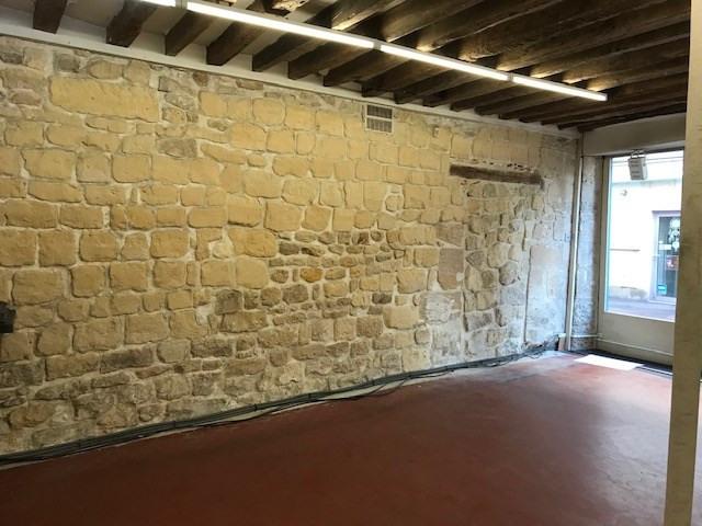 Rental empty room/storage Saint germain en laye 12100€ CC - Picture 5