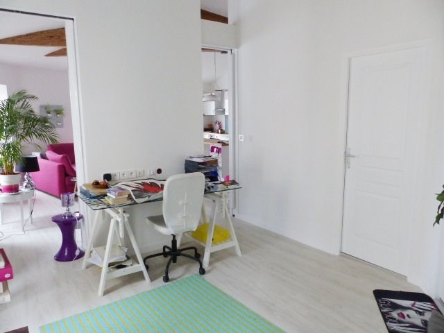 Sale apartment Les sables d olonne 273 200€ - Picture 3
