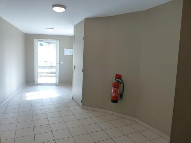 Location appartement Gargenville 820€ CC - Photo 11