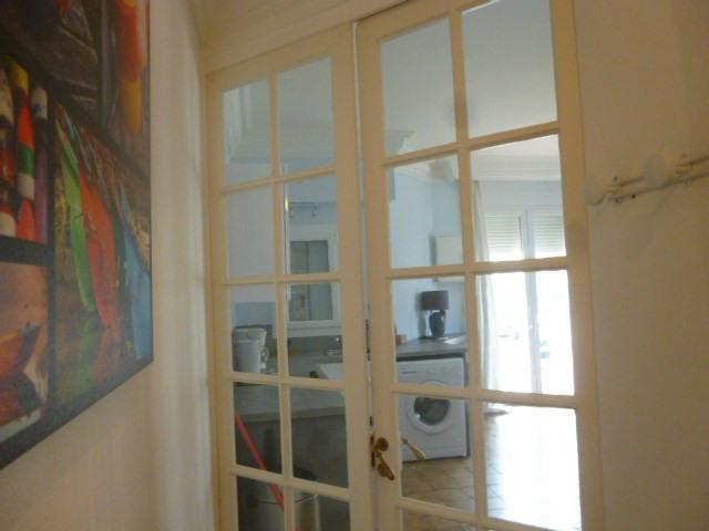 Location appartement Pornichet 585€ CC - Photo 4