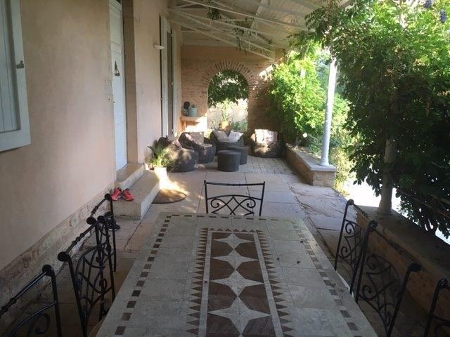 Vente de prestige maison / villa Mâcon 628000€ - Photo 4