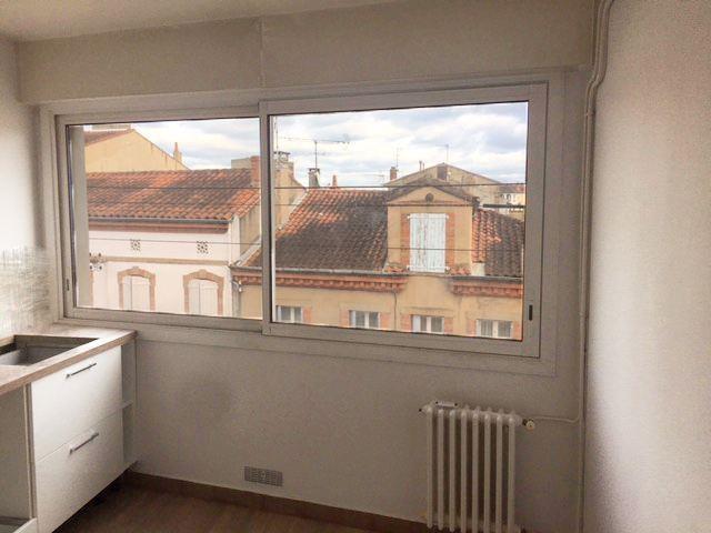 Vente appartement Albi 150000€ - Photo 4
