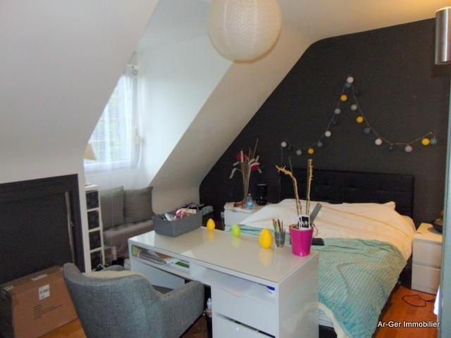 Sale house / villa Plouagat 353298€ - Picture 16