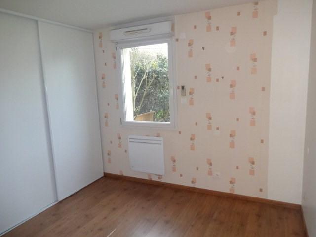 Sale apartment Mondonville 129580€ - Picture 4