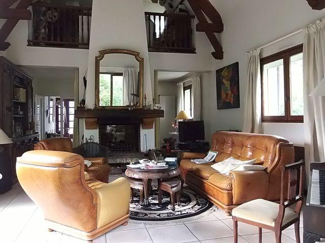 Vente maison / villa Maintenon 318000€ - Photo 4