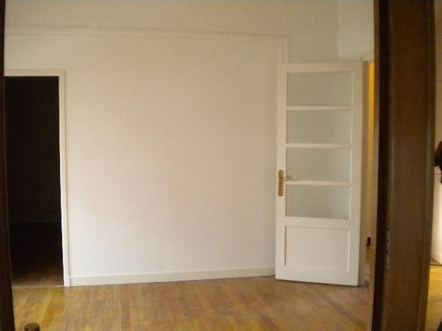 Location appartement Grenoble 610€ CC - Photo 2