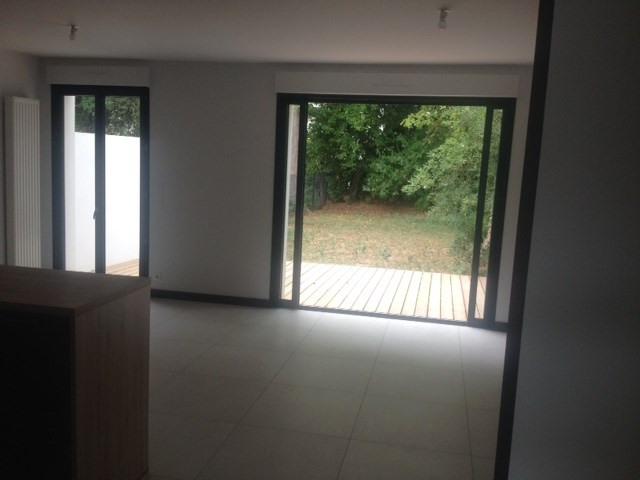 Maison La Rochelle 6 pièce(s) 126 m2