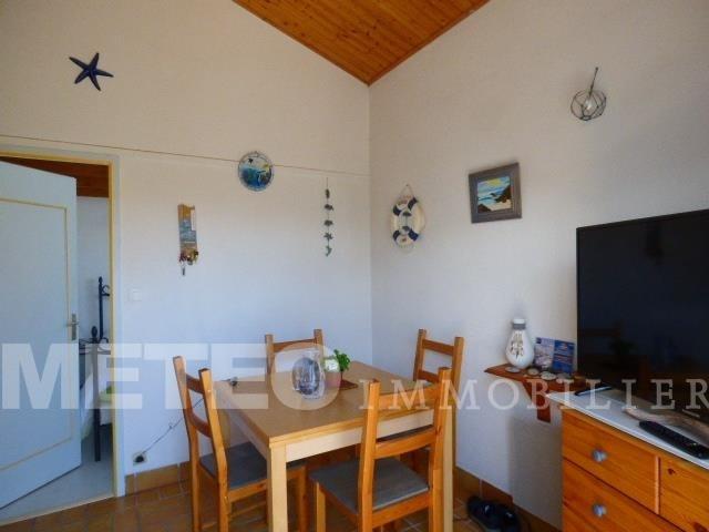 Vente maison / villa La tranche sur mer 145000€ - Photo 2