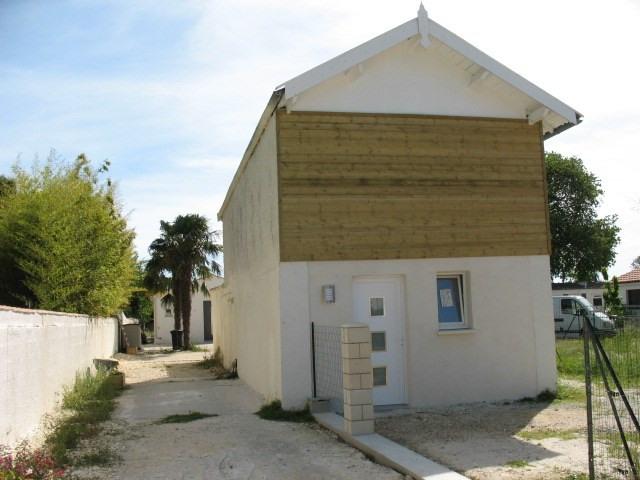 Maison Arvert 4 pièce (s) 75 m²