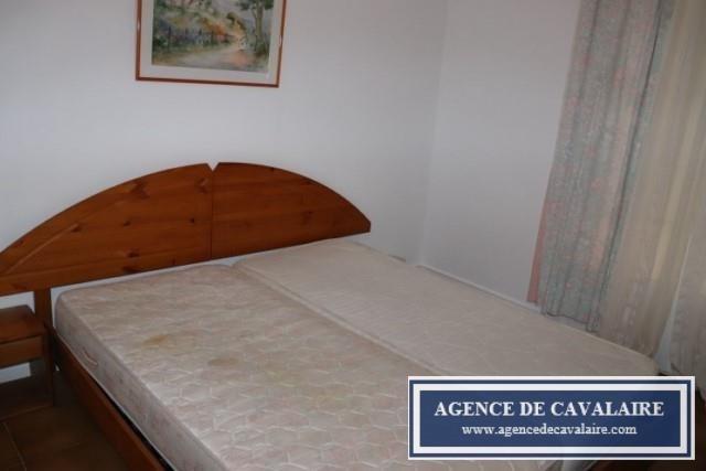 Vente de prestige maison / villa Cavalaire sur mer 650000€ - Photo 5