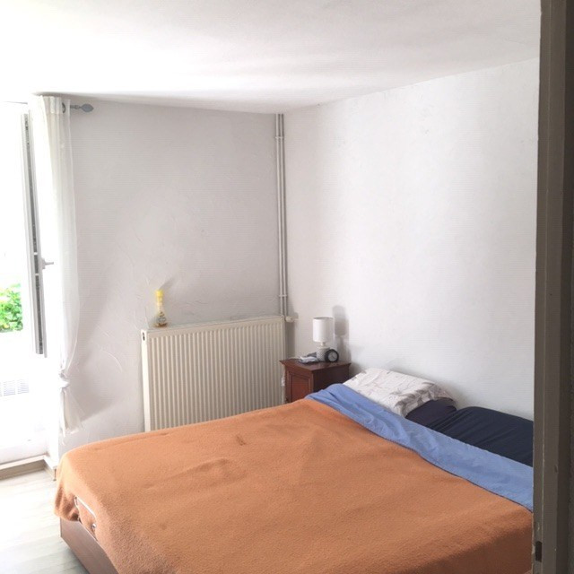 Sale house / villa Cuisery 6 minutes 109 000€ - Picture 9