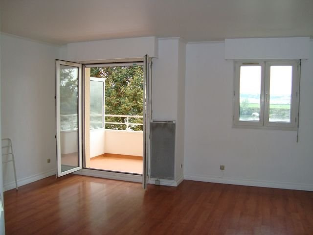 Location appartement Triel sur seine 600€ CC - Photo 2