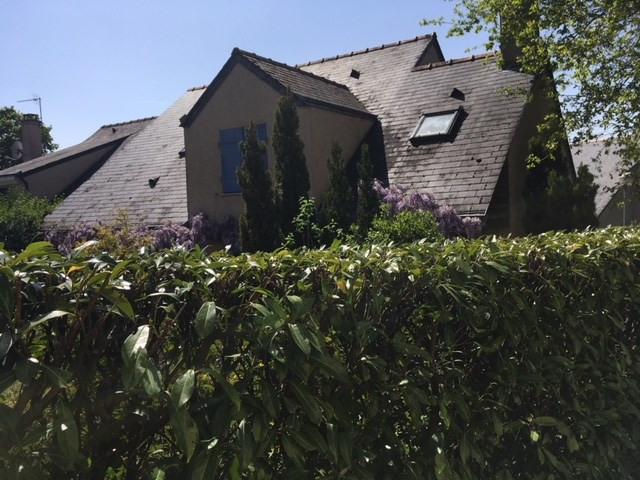 Vente maison / villa Carquefou 349500€ - Photo 13