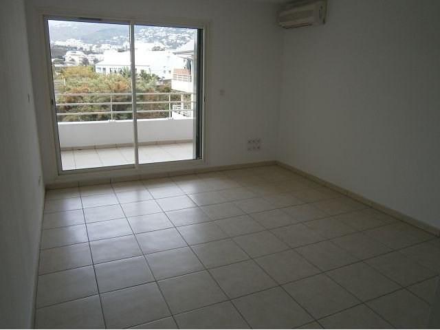Location appartement St denis 388€ CC - Photo 2