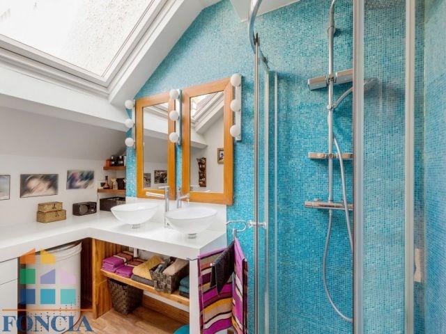 Vente de prestige maison / villa Suresnes 1270000€ - Photo 10