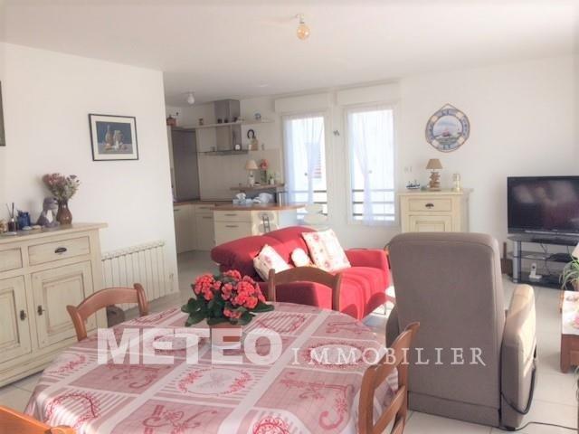 Vente appartement Les sables d'olonne 301480€ - Photo 2