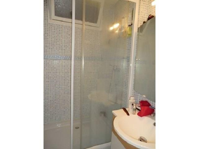Rental apartment Chalon sur saone 555€ CC - Picture 8