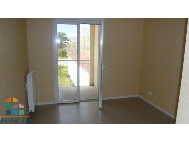 Location appartement Bergerac 479€ CC - Photo 2