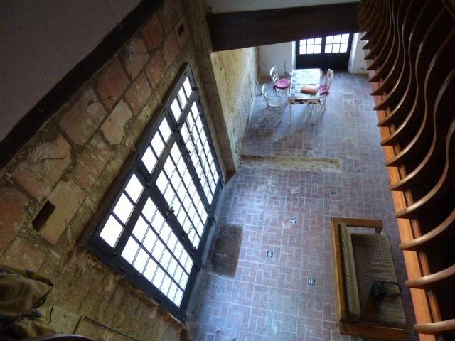 Sale house / villa Montoire sur le loir 149990€ - Picture 4