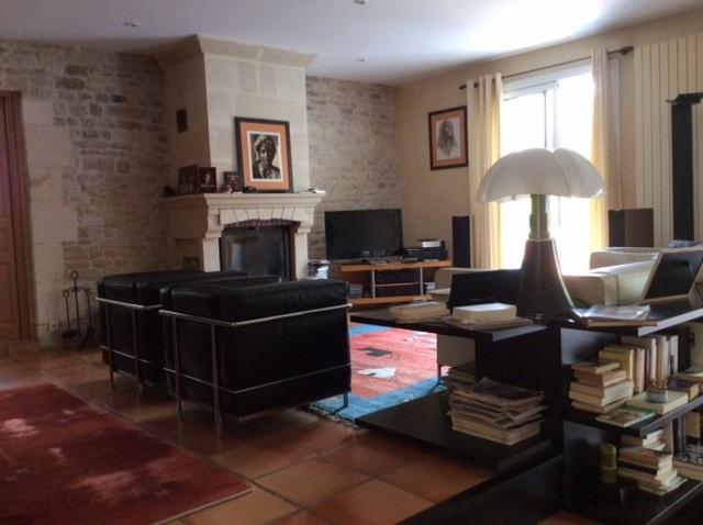 Maison Villedoux 4 pièce (s) 190 m²