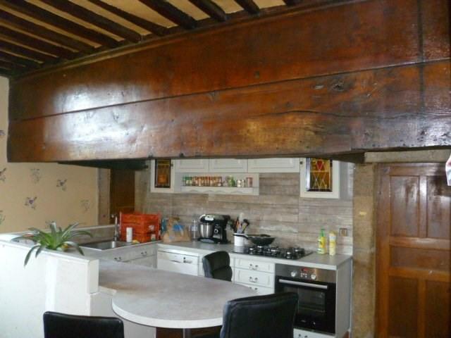 Vente de prestige maison / villa St laurent de chamousset 265000€ - Photo 11