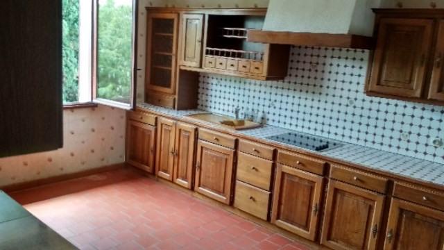 Sale house / villa Colayrac saint cirq 186250€ - Picture 3