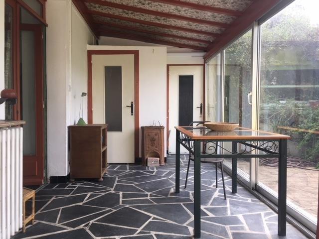 Vente maison / villa St pere en retz 199990€ - Photo 4