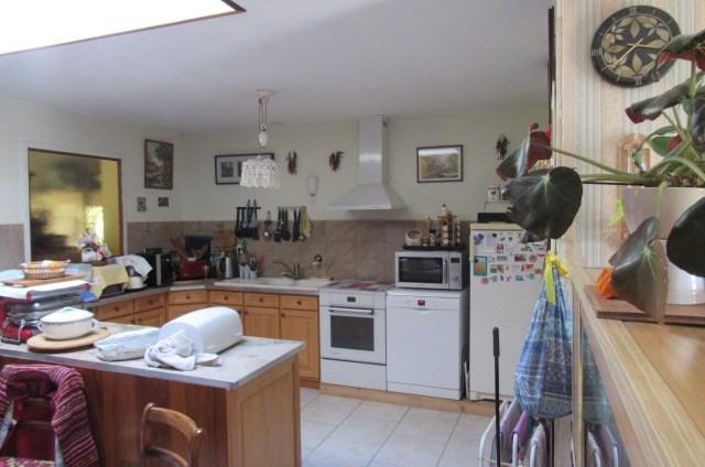 Vente maison / villa Tonnay-charente 201400€ - Photo 3