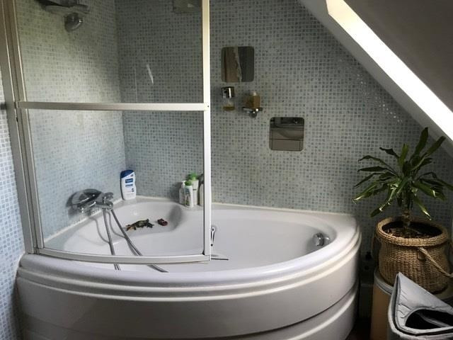 Vente maison / villa Janvry 379000€ - Photo 6