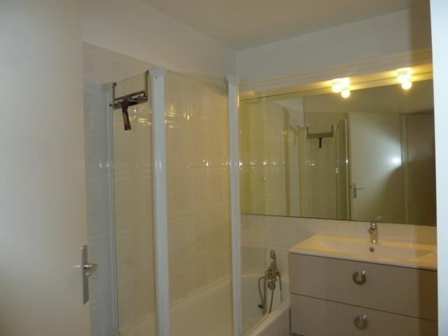 Sale apartment Canet plage 179000€ - Picture 4