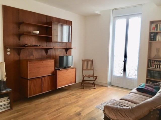 Sale house / villa Les sables-d'olonne 357000€ - Picture 4