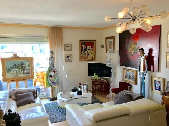 Sale apartment St brieuc 128700€ - Picture 2