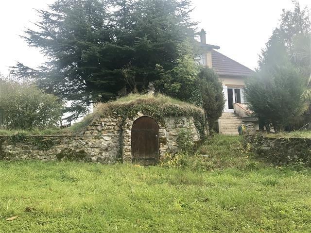 Vente maison / villa Lizy sur ourcq 199000€ - Photo 2