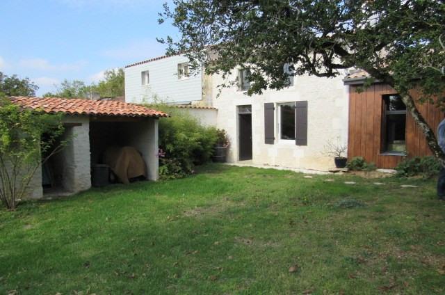 Vente maison / villa Tonnay-charente 274300€ - Photo 4