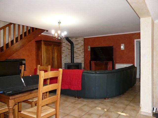Venta  casa Saint-genest-lerpt 279000€ - Fotografía 5
