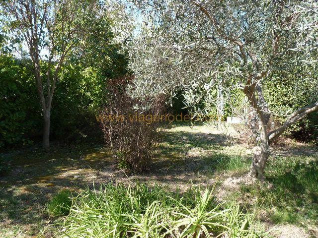 Life annuity house / villa Pertuis 48000€ - Picture 15