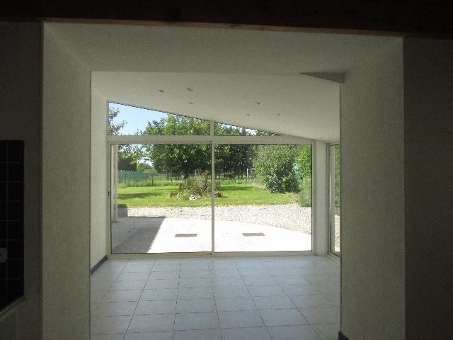 Vente maison / villa La vallée 279575€ - Photo 9