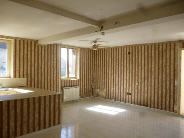 Vente maison / villa Houssay 60690€ - Photo 7