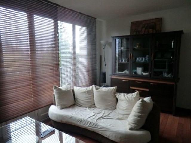 Rental apartment Chalon sur saone 555€ CC - Picture 5