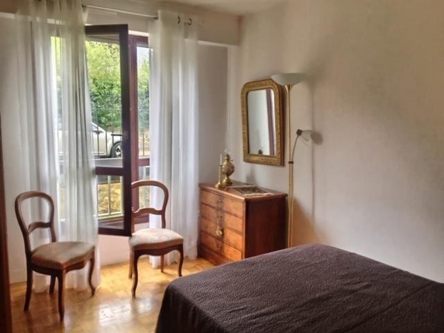 Sale apartment Versailles 352000€ - Picture 3