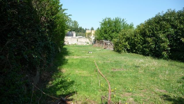 Sale building Andrezieux-boutheon 230 000€ - Picture 2