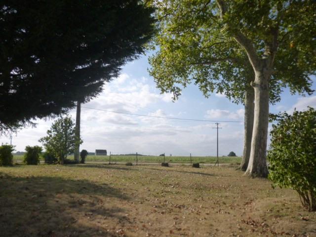 Vente maison / villa Les hermites 123000€ - Photo 4