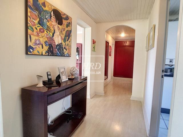 Vente appartement Saverne 174 000€ - Photo 3