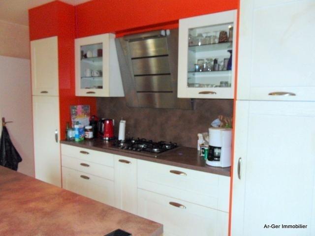 Sale house / villa Plouagat 353298€ - Picture 9