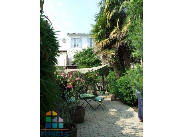 Sale house / villa Bergerac 256500€ - Picture 2
