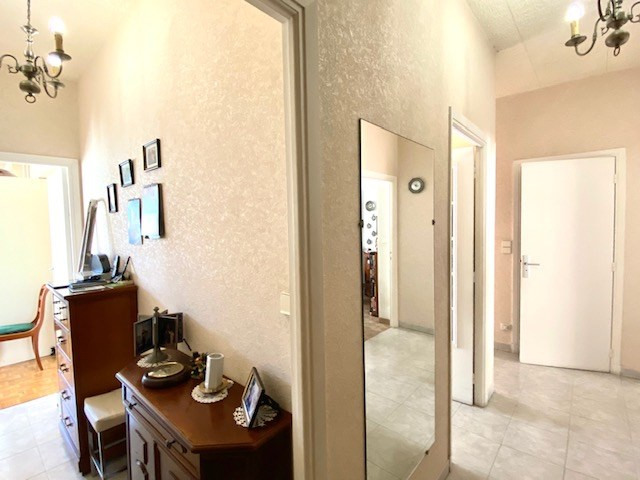 Sale apartment Nice 199 800€ - Picture 5