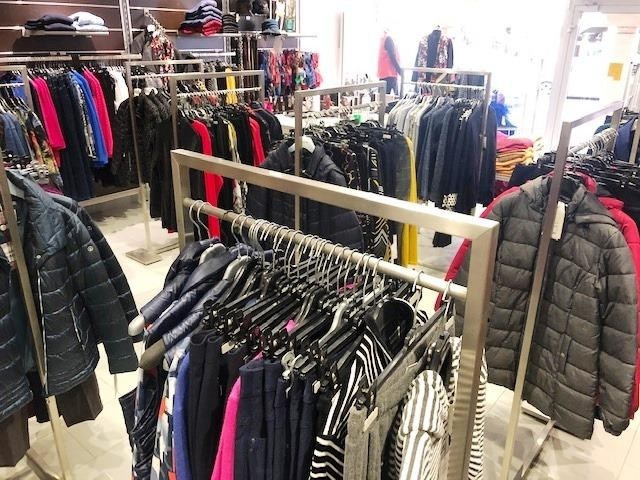 Vente fonds de commerce boutique Clamart 135500€ - Photo 2