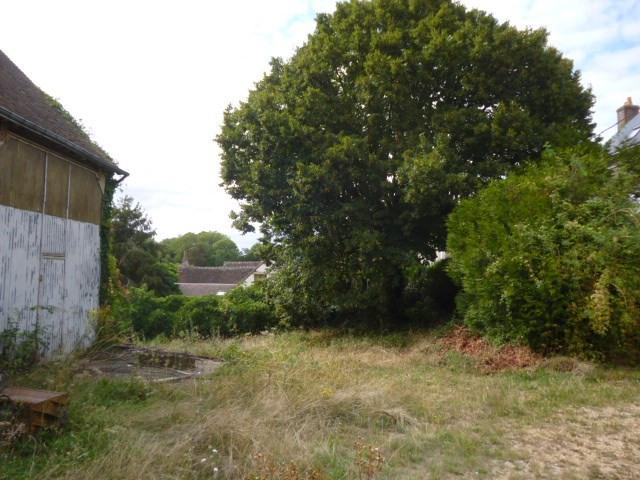 Sale house / villa Saint laurent en gatines 69210€ - Picture 6