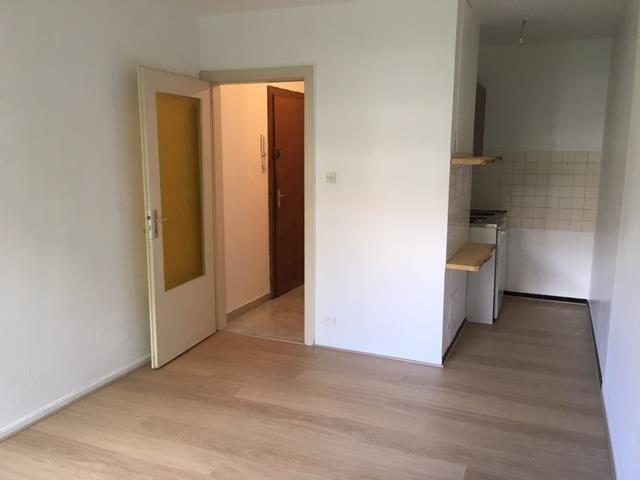 Location appartement Strasbourg 446€ CC - Photo 2