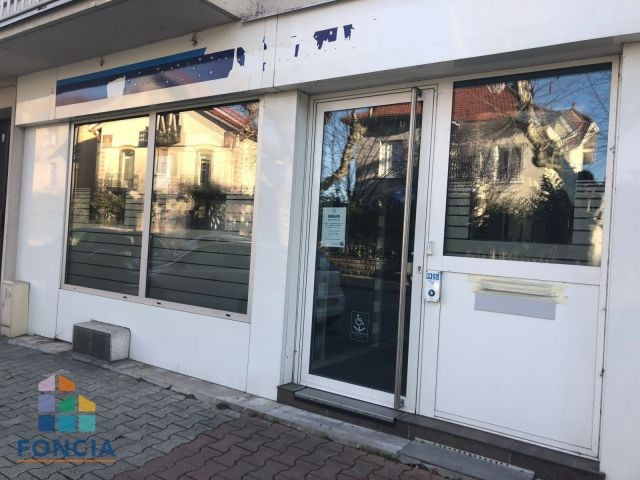 Location local commercial Aurec-sur-loire 1 720€ CC - Photo 3